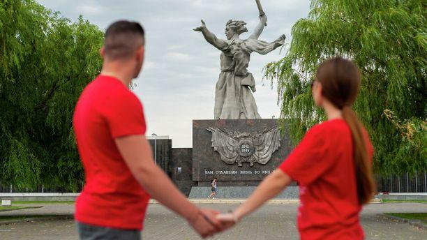 В городах России завершились мероприятия проекта «Маяки дружбы»