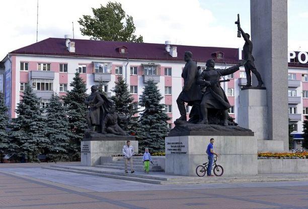 В РВИО рассказали о вкладе партизан в Победу